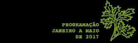 Programacao_Jan_Mai_2017-4