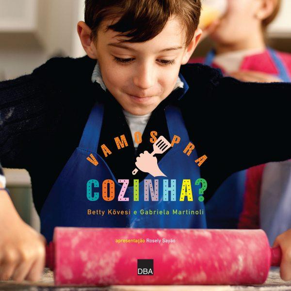livro-VAMOS-PRA-COZINHA-