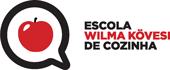 Escola Wilma Kövesi de Cozinha
